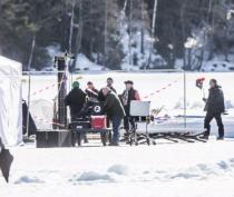 B25_Noruega_BTS_005_Dagbladet