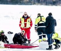 B25_Noruega_BTS_006_Dagbladet