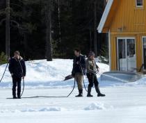 B25_Noruega_BTS_016_SplashNews