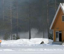 B25_Noruega_BTS_017_SplashNews