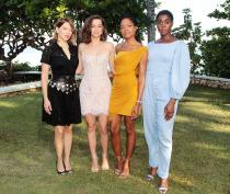 B25_Jamaica_Bond_Girls_Dave-Allocca_2