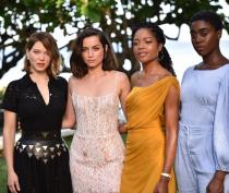 B25_Jamaica_Bond_Girls_Nicola_Dove-Rushard_Weir_1