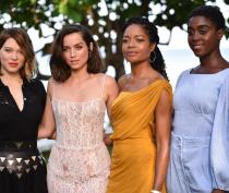 B25_Jamaica_Bond_Girls_Nicola_Dove-Rushard_Weir_2