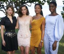 B25_Jamaica_Bond_Girls_Nicola_Dove-Rushard_Weir_3