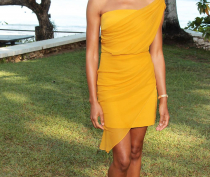 B25_Jamaica_Naomie_Harris_Dave-Allocca_1