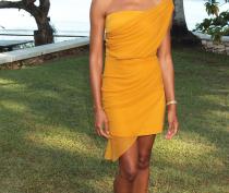 B25_Jamaica_Naomie_Harris_Dave-Allocca_2