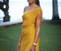 B25_Jamaica_Naomie_Harris_Nicola_Dove-Rushard_Wier_2