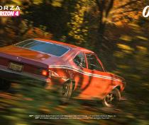 Forza_Horizon-4-DLC_BestOfBondPack (2)