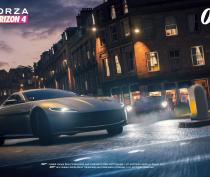 Forza_Horizon-4-DLC_BestOfBondPack (3)