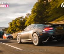Forza_Horizon-4-DLC_BestOfBondPack (4)