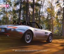 Forza_Horizon-4-DLC_BestOfBondPack (6)