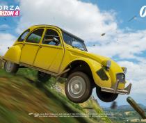 Forza_Horizon-4-DLC_BestOfBondPack (7)