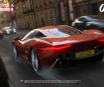 Forza_Horizon-4-DLC_BestOfBondPack (8)