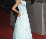 BAFTA 2013