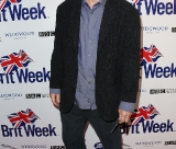 7th Annual BritWeek - Los Angeles