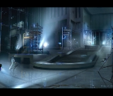 skyfall-concept-art-chris-rosewarne-03