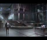 skyfall-concept-art-chris-rosewarne-04