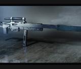 skyfall-concept-art-chris-rosewarne-17