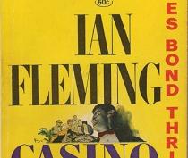 1962: Edição lançada pela editora Signet Books (Estados Unidos).