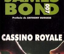 1999: Segunda edição lançada no Brasil (LP&M, Brasil).