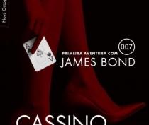 2012: Quarta edição lançada no Brasil (Editora Record, Brasil).