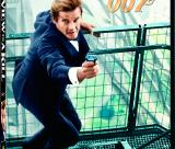 007 - Na Mira Dos Assassinos
