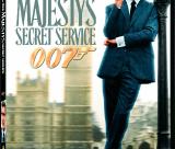 007 - À Serviço Secreto De Sua Majestade
