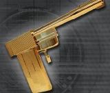 jbbr_factory_ent_golden_gun