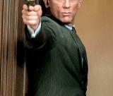 James Bond está de votla em 007 - Operação Skyfall