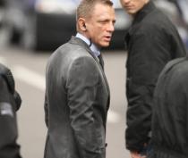 filmages-de-007-operao-skyfall-londres-whitehall-11-03-12-13