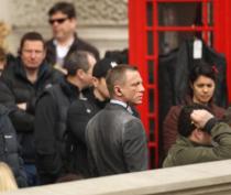 filmages-de-007-operao-skyfall-londres-whitehall-11-03-12-17