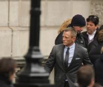 filmages-de-007-operao-skyfall-londres-whitehall-11-03-12-2