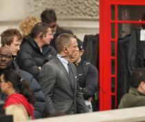 filmages-de-007-operao-skyfall-londres-whitehall-11-03-12-21