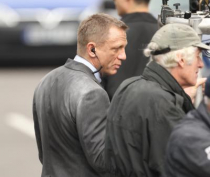 filmages-de-007-operao-skyfall-londres-whitehall-11-03-12-24
