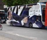 jbbr_skyfall_poster_onibus-2