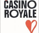 Casino Royale (Vintage Classics)