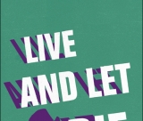 Live And Let Die (Vintage Classics)