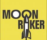 Moonraker (Vintage Classics)