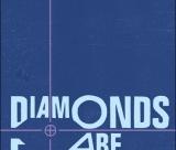 Diamonds Are Forever (Vintage Classics)