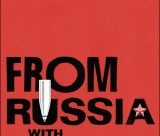 From Russia With Love (Vintage Classics)