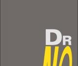 Dr. No (Vintage Classics)