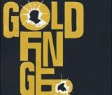 Goldfinger (Vintage Classics)