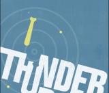 Thunderball (Vintage Classics)