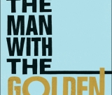 The Man With The Golden Gun (Vintage Classics)