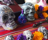 jbbr_SPECTRE_Set_Visit_Mexico (7).JPG
