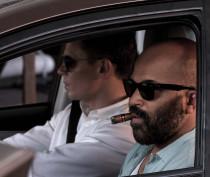 007 – Sem Tempo Para Morrer © 2020 Danjaq LLC, United Artists Corporation, Universal Pictures Inc