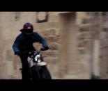 NTTD_Trailer_10
