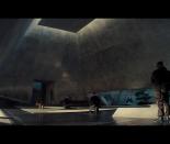NTTD_Trailer_106