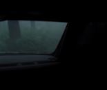 NTTD_Trailer_113