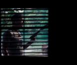 NTTD_Trailer_118